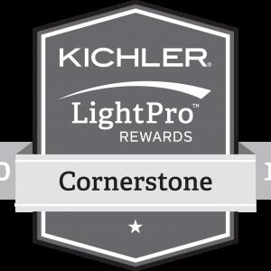2019_LightPro_Cornerstone_png