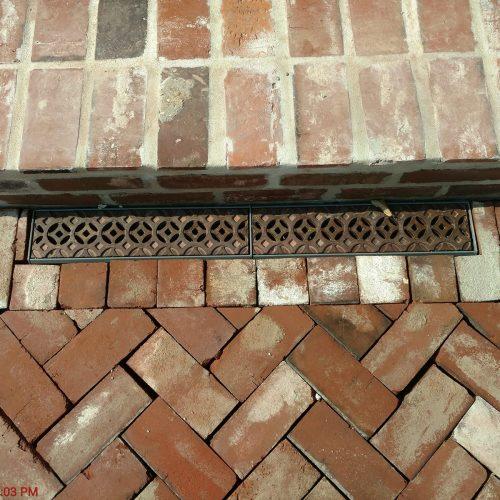 Antique Bricks (9)