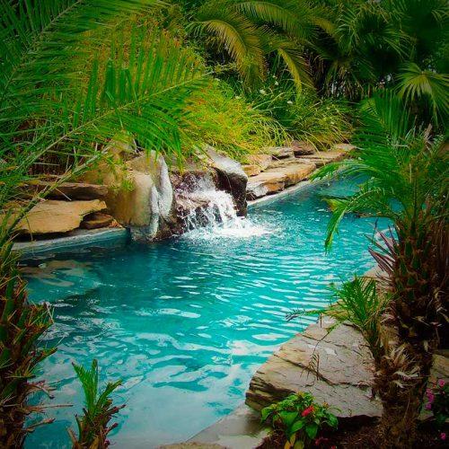 water-features-cuadrada